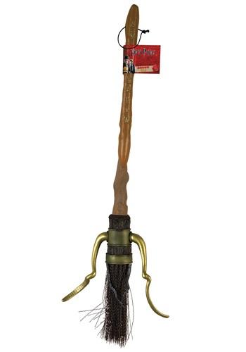 Harry Potter Broomstick