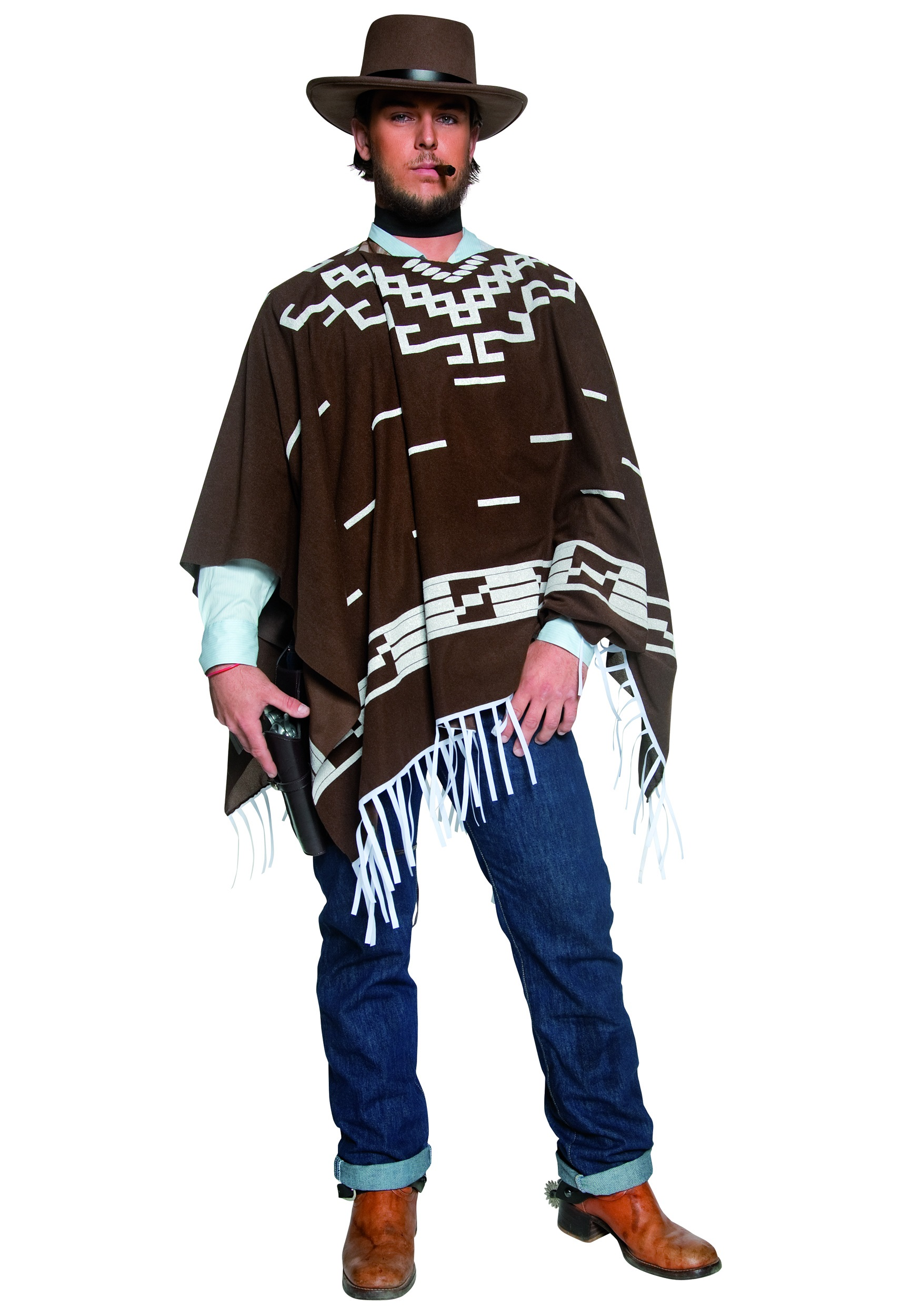 Western Gunman Costume  sc 1 st  Halloween Costumes : cowboy costumes for boys  - Germanpascual.Com