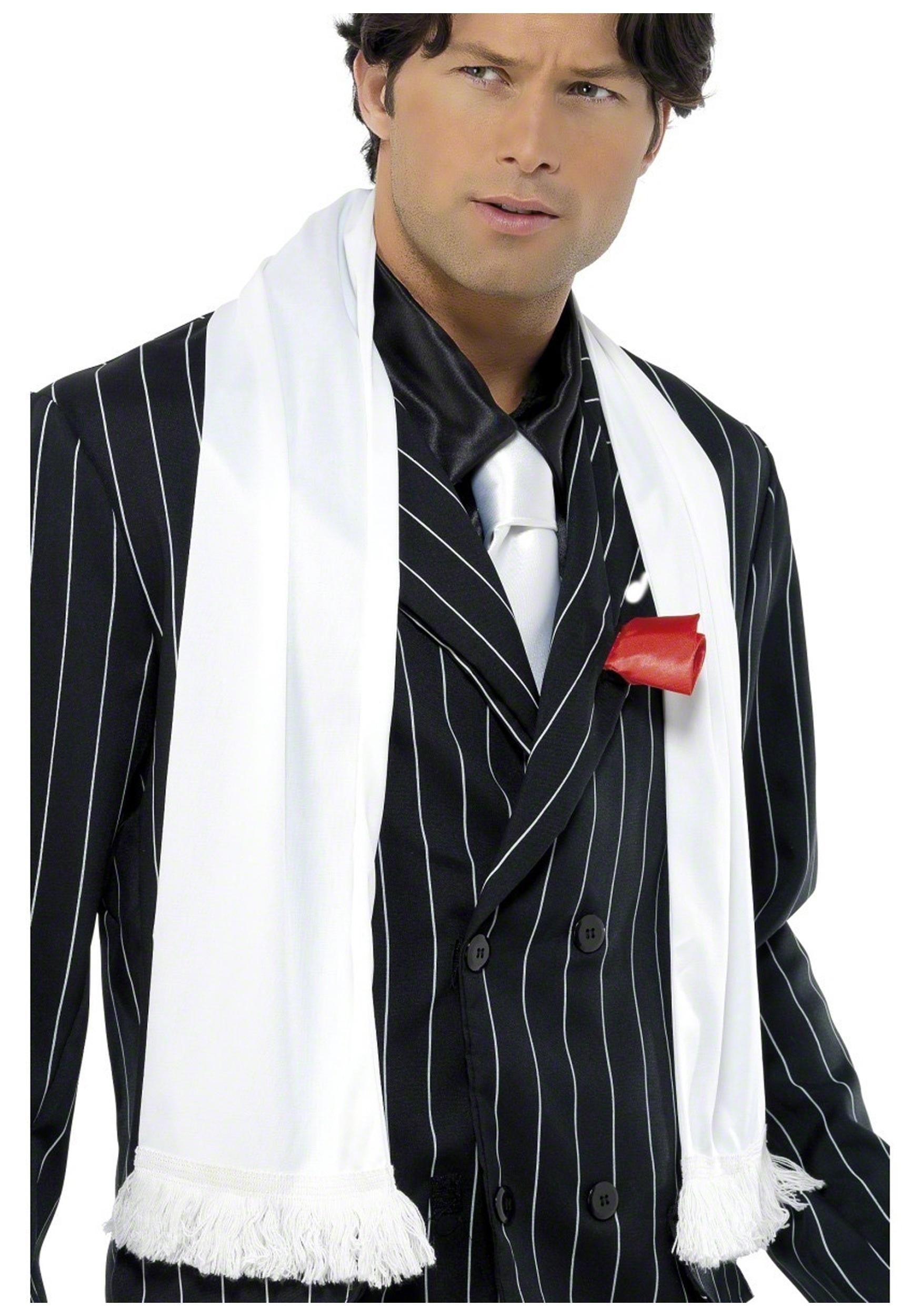 1920s mens fashion gangster wwwpixsharkcom images