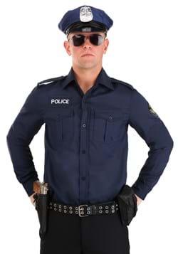Police Utility Belt