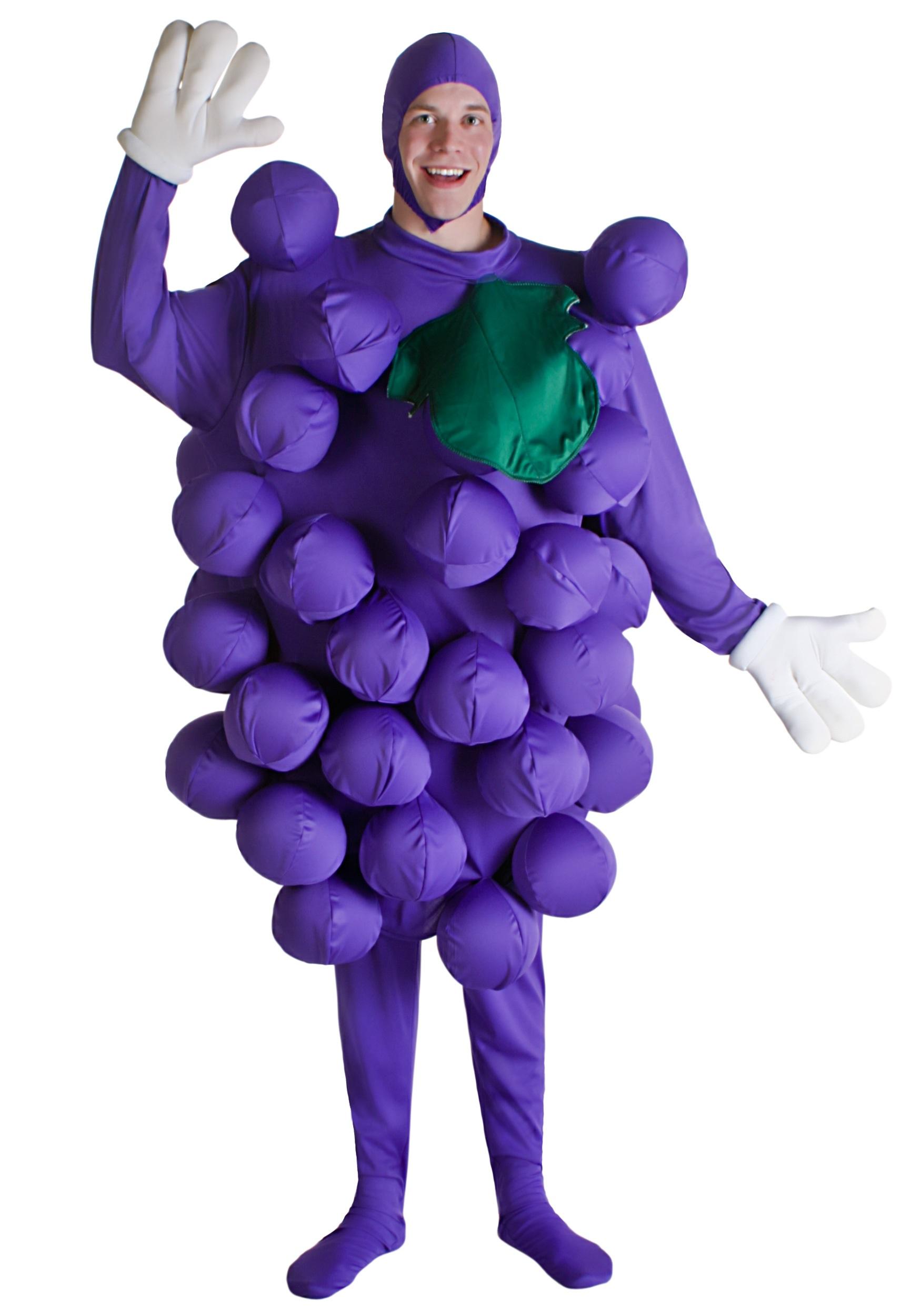 Food Costumes - Adult, Kids Food and Drink Halloween Costume Ideas