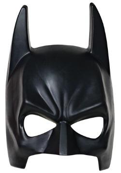 Adult Affordable Batman Mask
