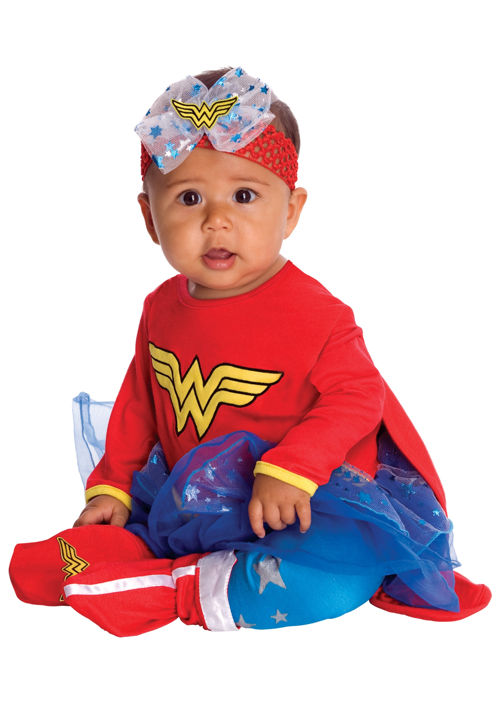 baby & infant halloween costumes