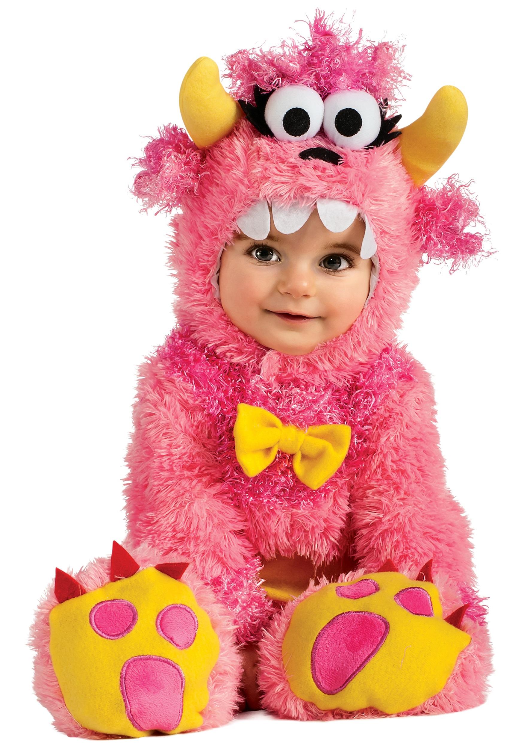 halloween costumes infant & elephant baby costume sc 1 st halloween