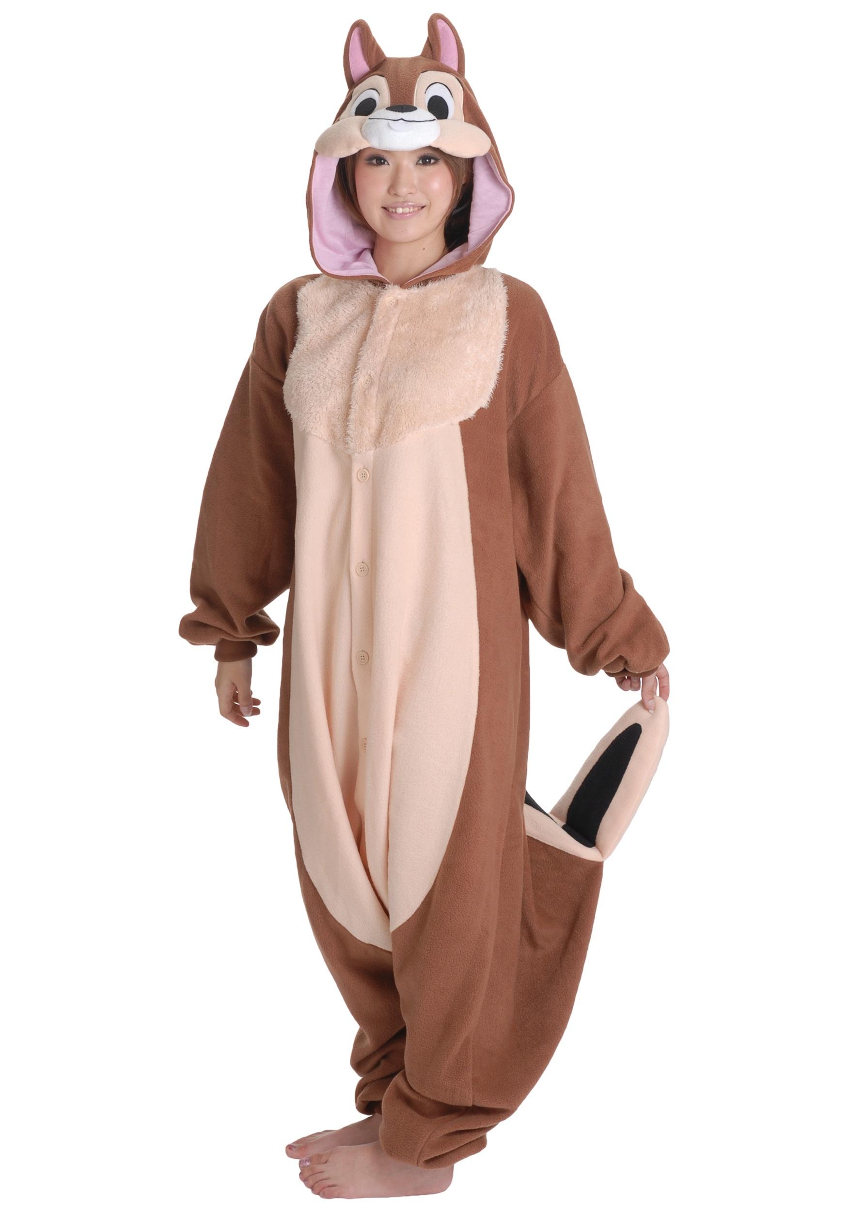 print pajamas comfortable pants most allover sleep tee graphic pj set comforter a nautica