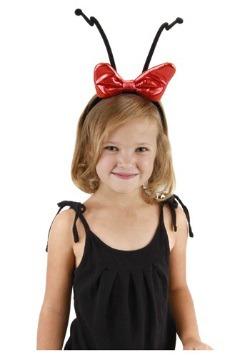 Cindy Lou Deluxe Headband