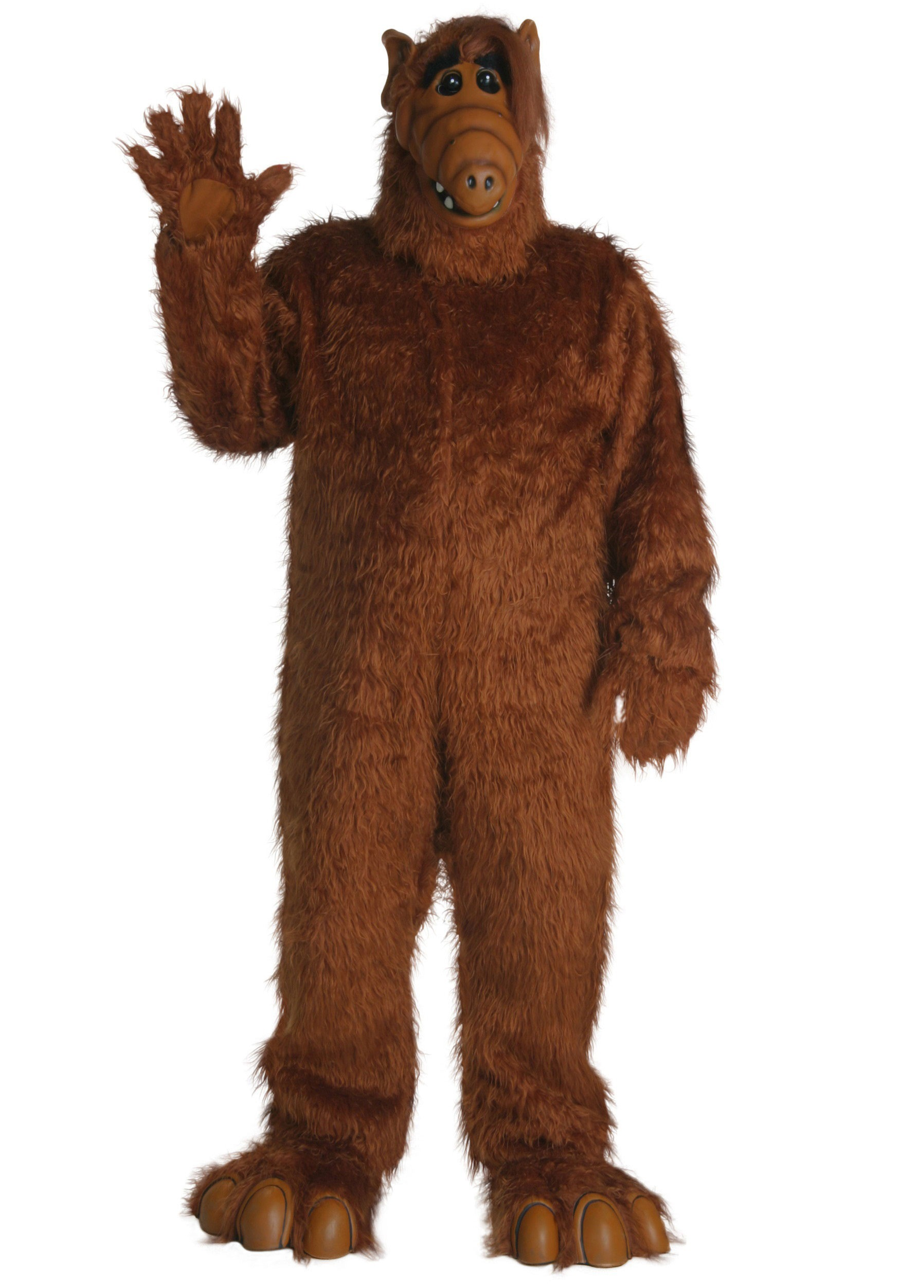 Alf_Fancy_Dress_Costume
