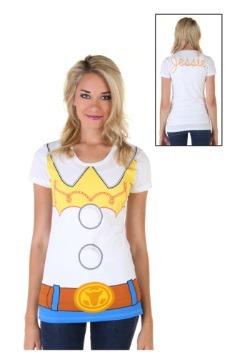 Toy Story Jessie T-Shirt