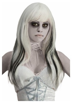 Phantom Wig