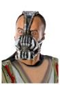 Bane Adult Mask