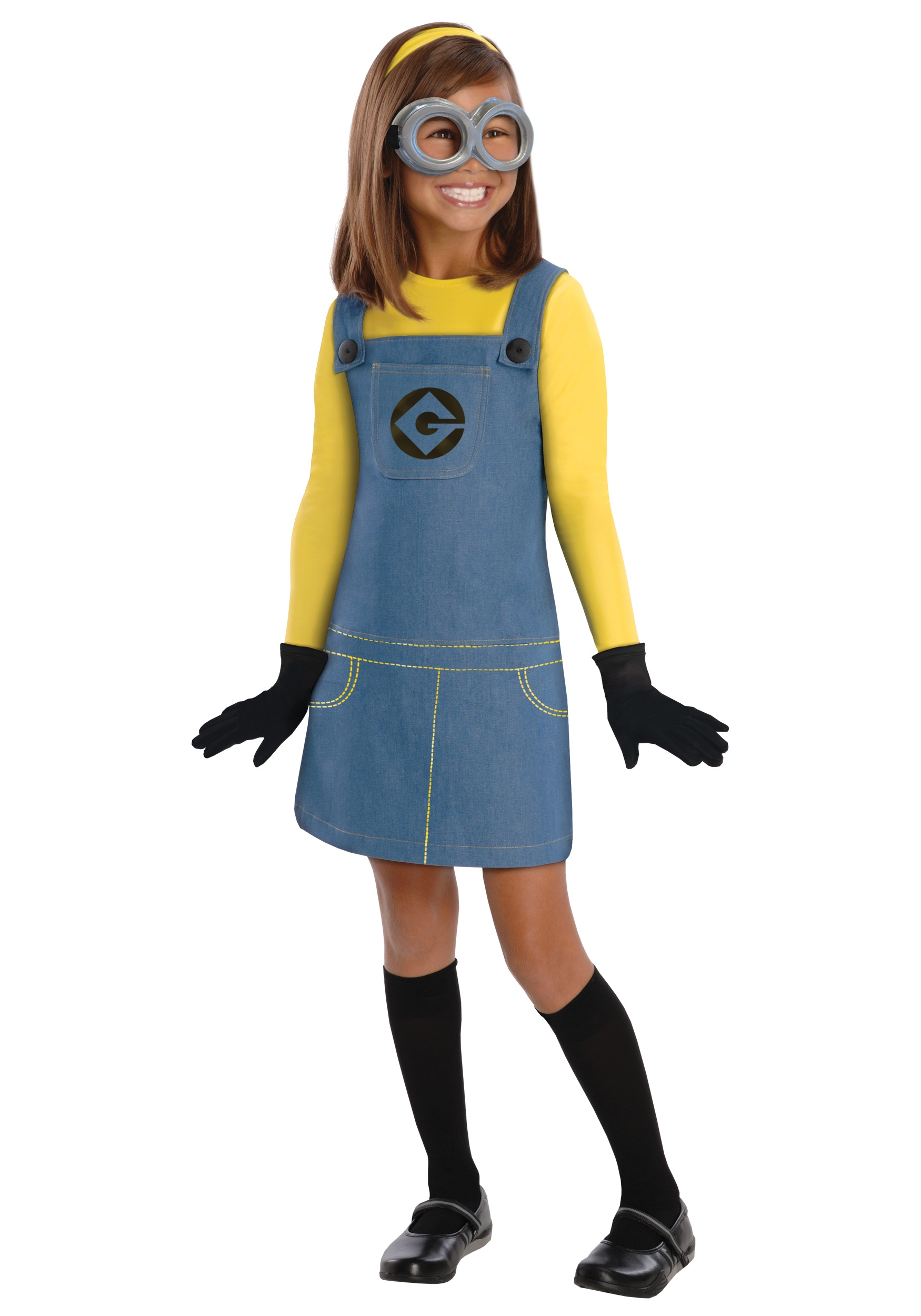 sc 1 st  Halloween Costumes UK : minions costumes for adults  - Germanpascual.Com