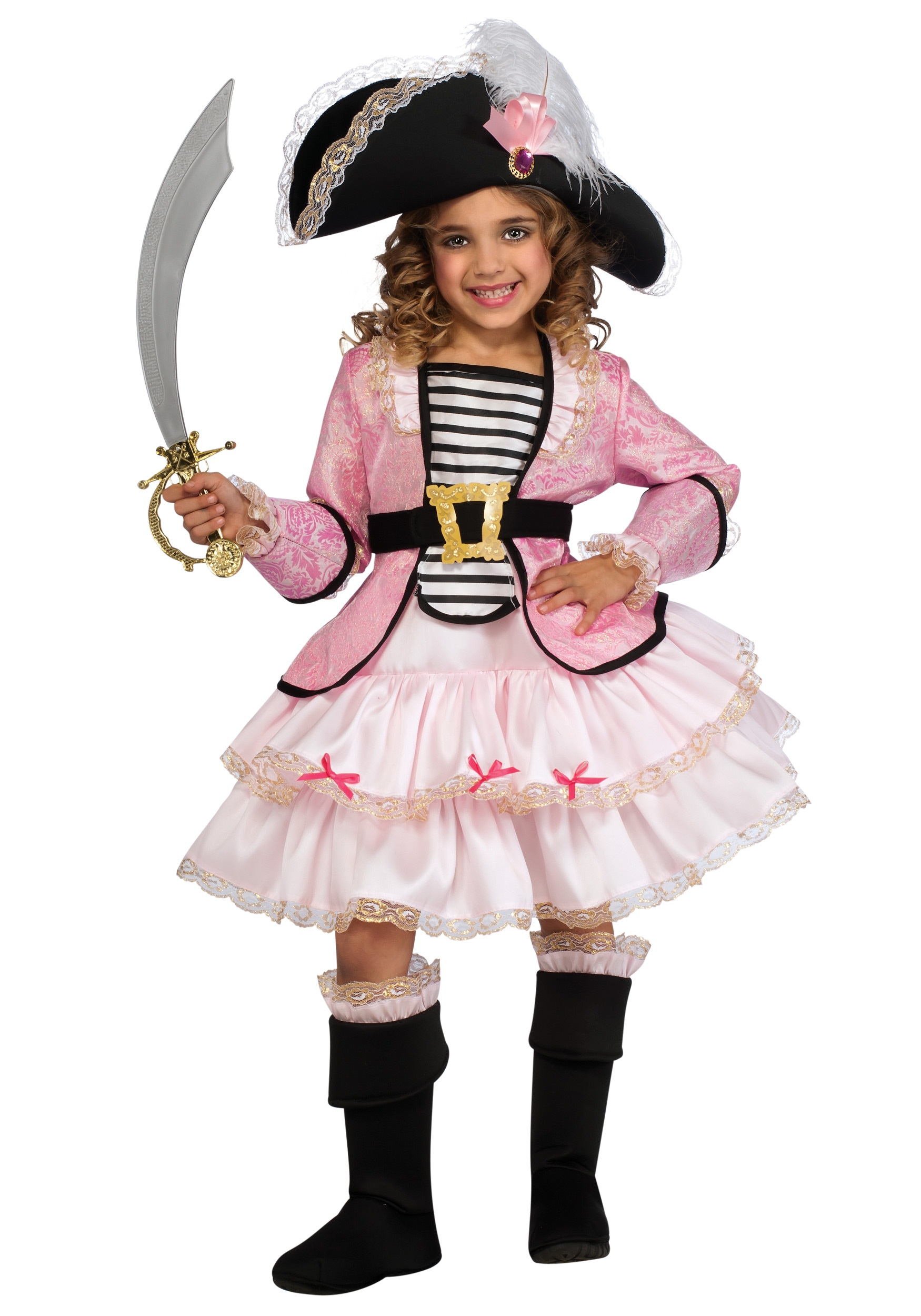 The Prince Charming costume includes: pants with yellow stripe, light Deals of the Day · Read Ratings & Reviews · Fast Shipping · Shop Best Sellers.
