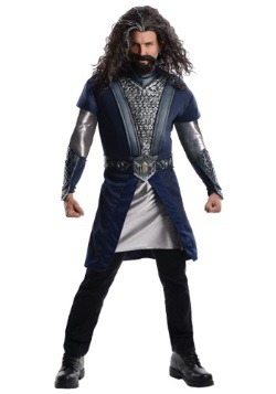 Deluxe Adult Thorin Costume