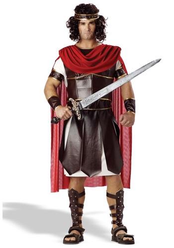Adult Hercules Costume