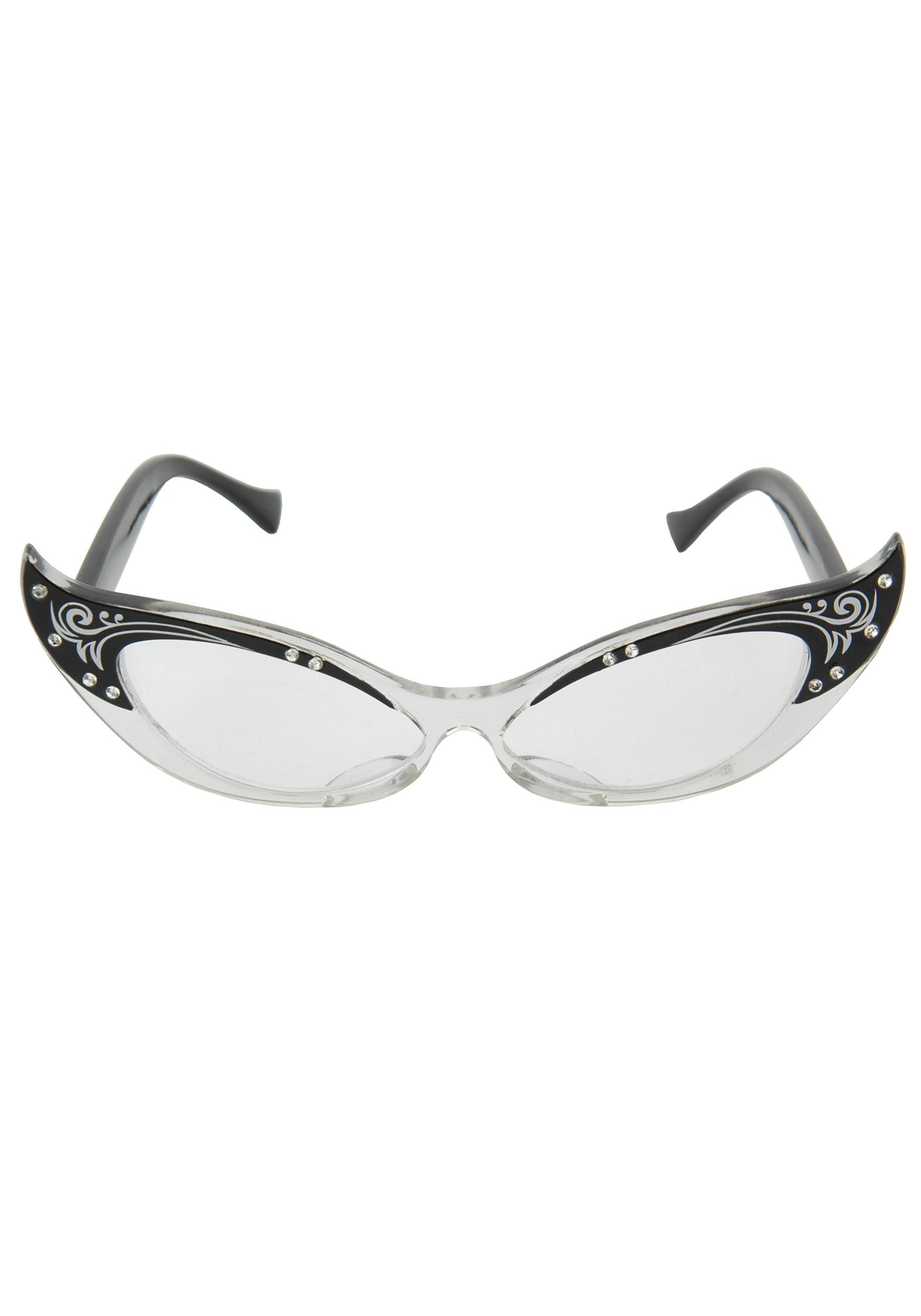 fbf74865bc028 vintage-cat-eye-glasses.jpg