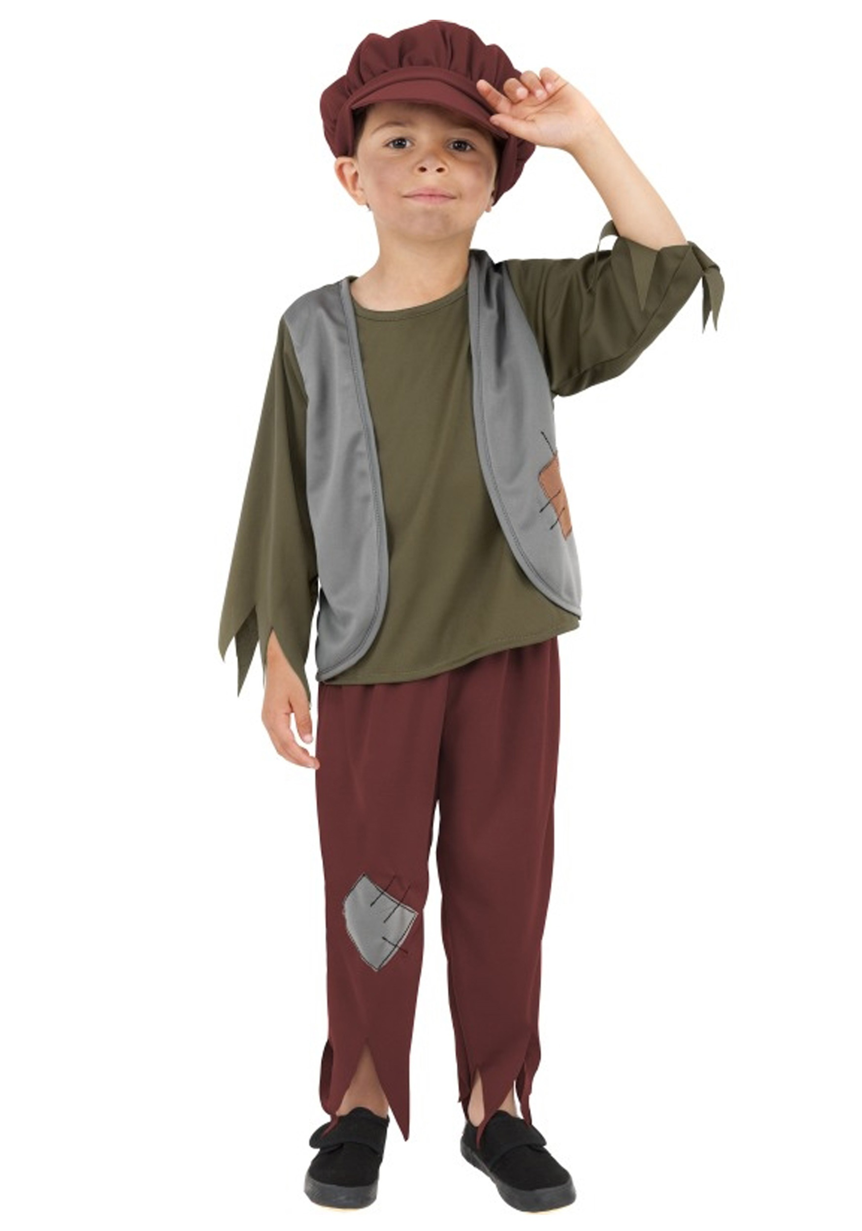 Southern belle victorian costumes southern belle halloween costume child victorian poor boy costume solutioingenieria Gallery