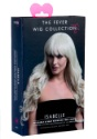 Styleable Fever Isabelle Blonde Wig front