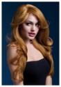Fever Nicole Auburn Wig
