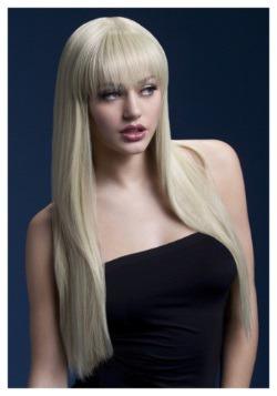 Fever Jessica Blonde Wig