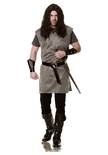 Medieval Tunic Costume