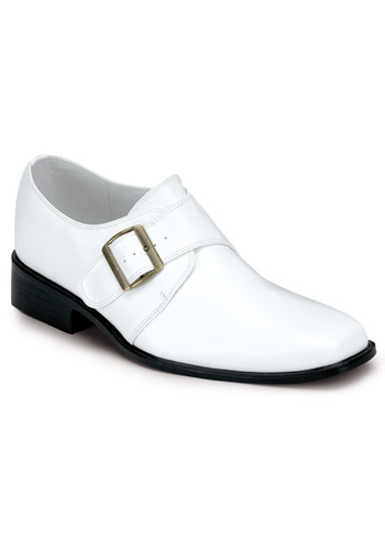 Mens Disco Loafers