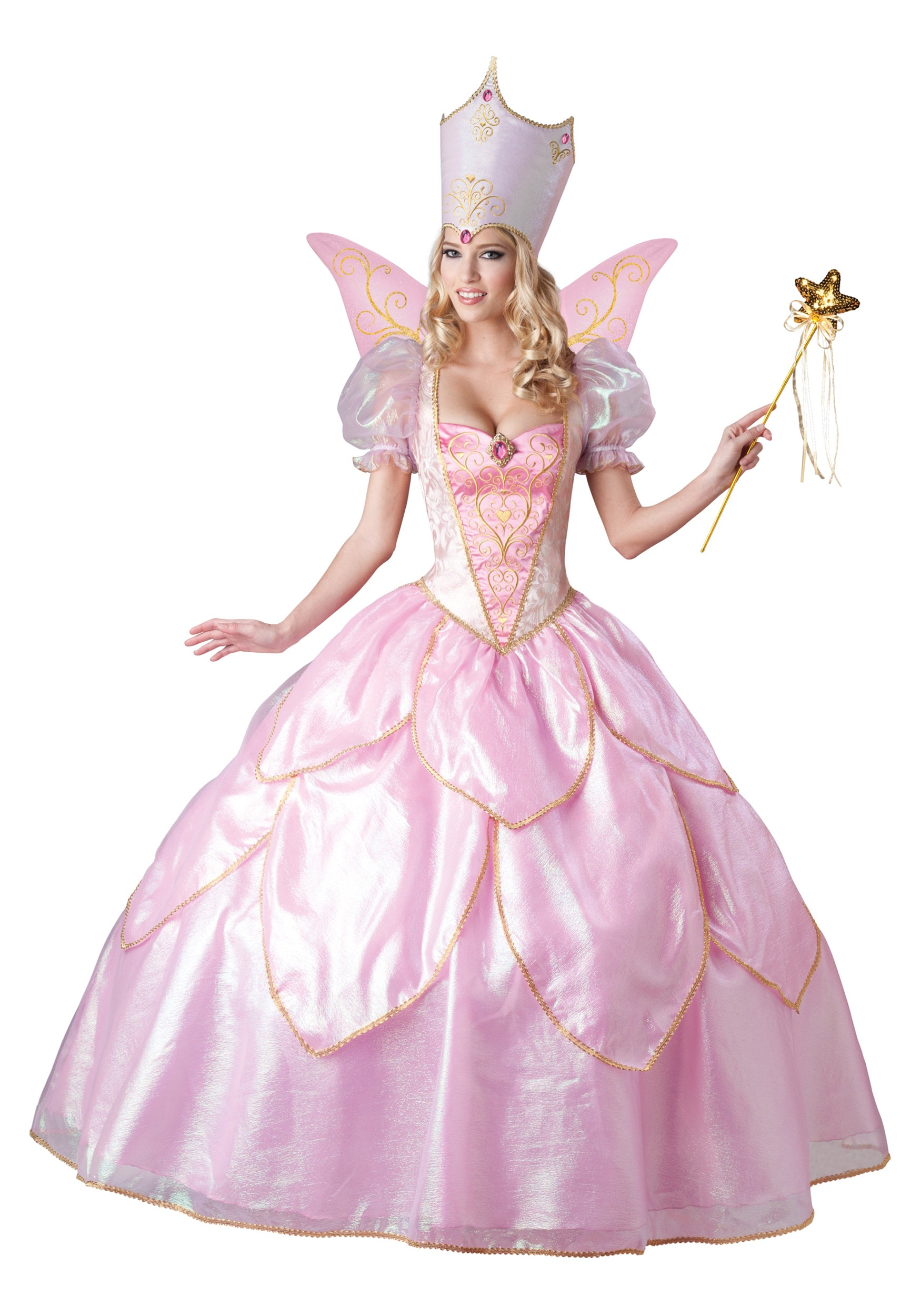 ... dress garden fairy kids woodland little fairy · diy ...  sc 1 st  Best Kids Costumes & Tooth Fairy Costume Kids - Best Kids Costumes