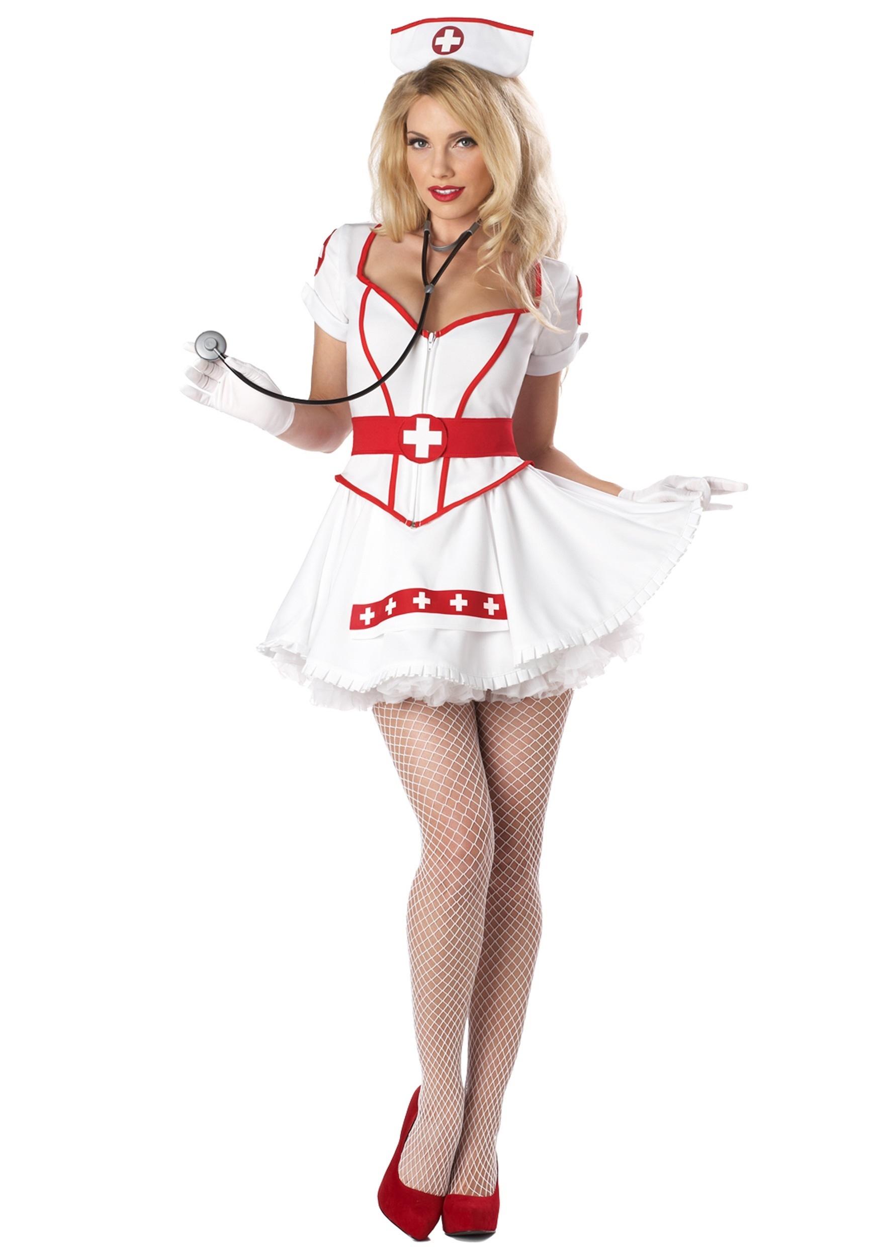 Halloween costume women nude girl