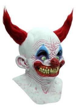 Chingo the Clown Mask