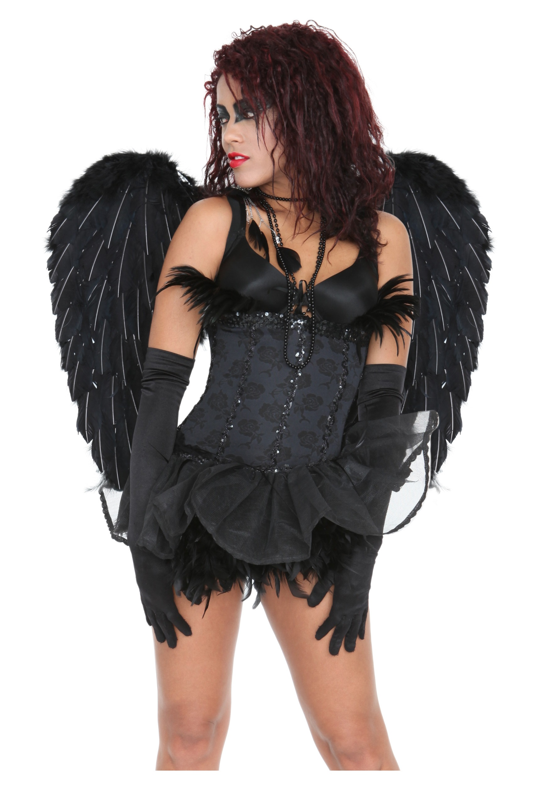 Black_Heavenly_Angel_Wings