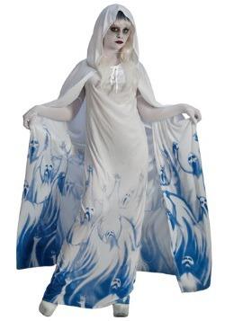 Womens Soul Seeker Costume