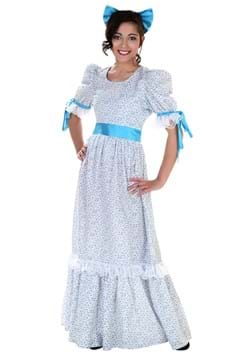 Wendy Costume
