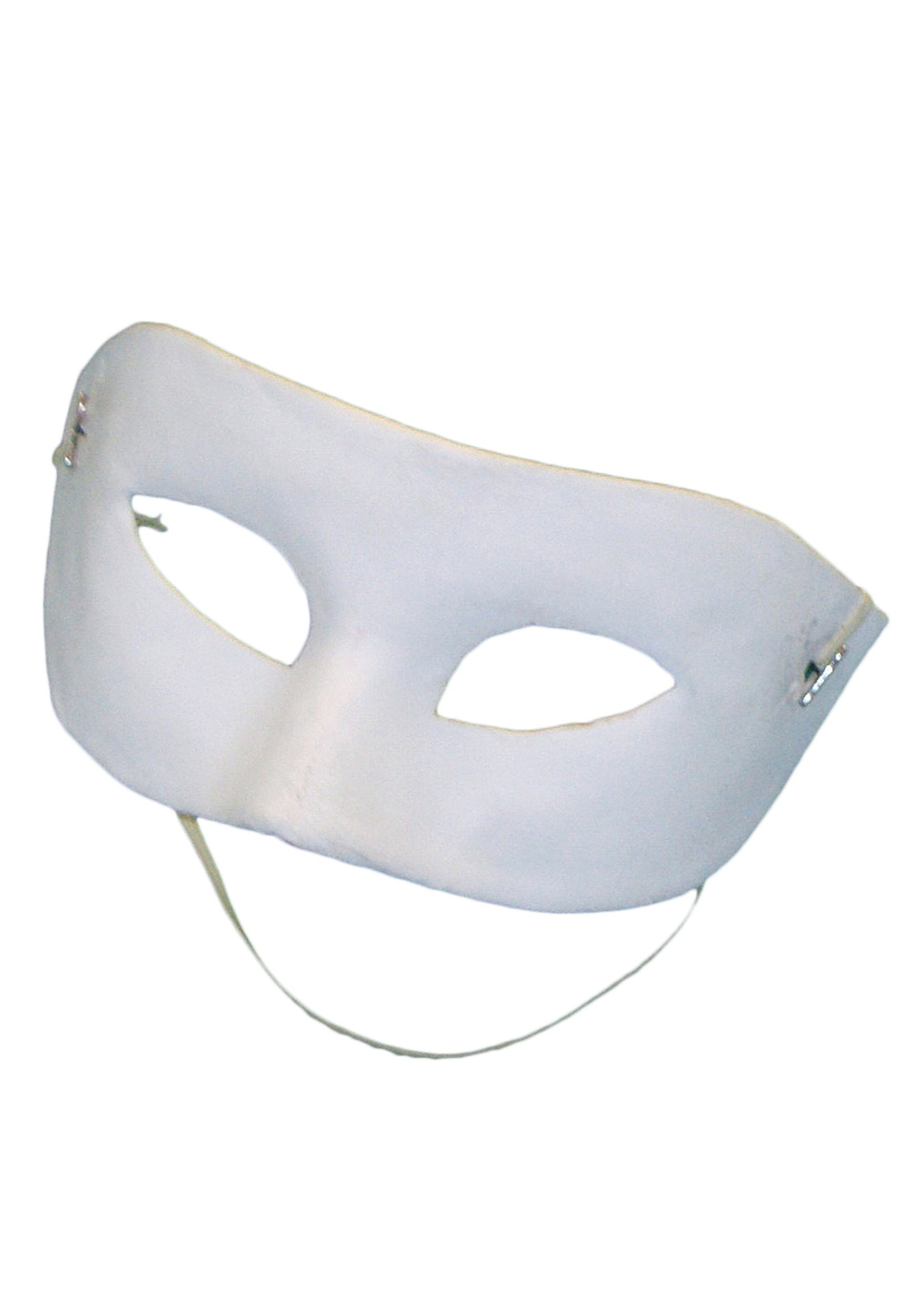 Blank_White_Eye_Mask