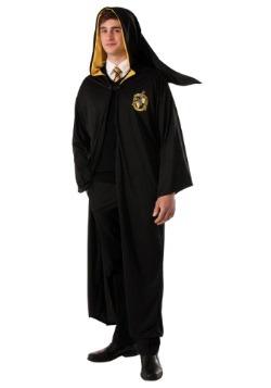 Adult Hufflepuff Robe