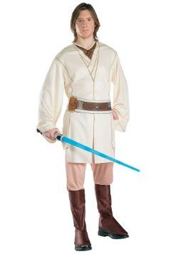 Adult Obi-Wan Kenobi Costume