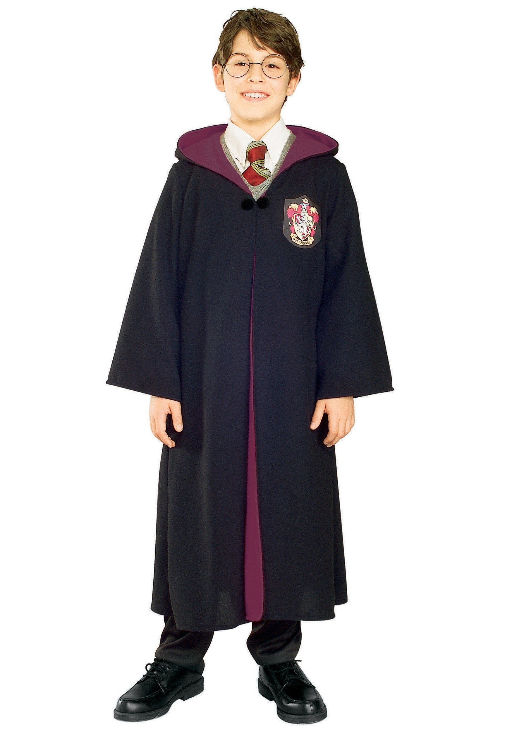 Child Deluxe Ron Weasley Costume  sc 1 st  Halloween Costumes UK & Child Harry Potter Costumes