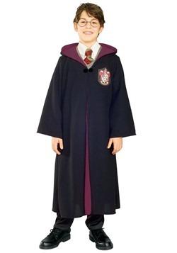 Child Deluxe Ron Weasley Costume