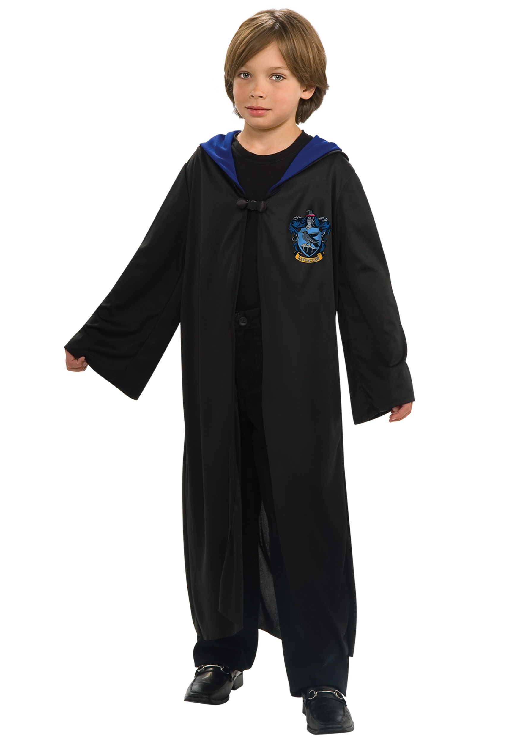 Child Deluxe Hermione Costume. £28.99 · Child Ravenclaw Robe
