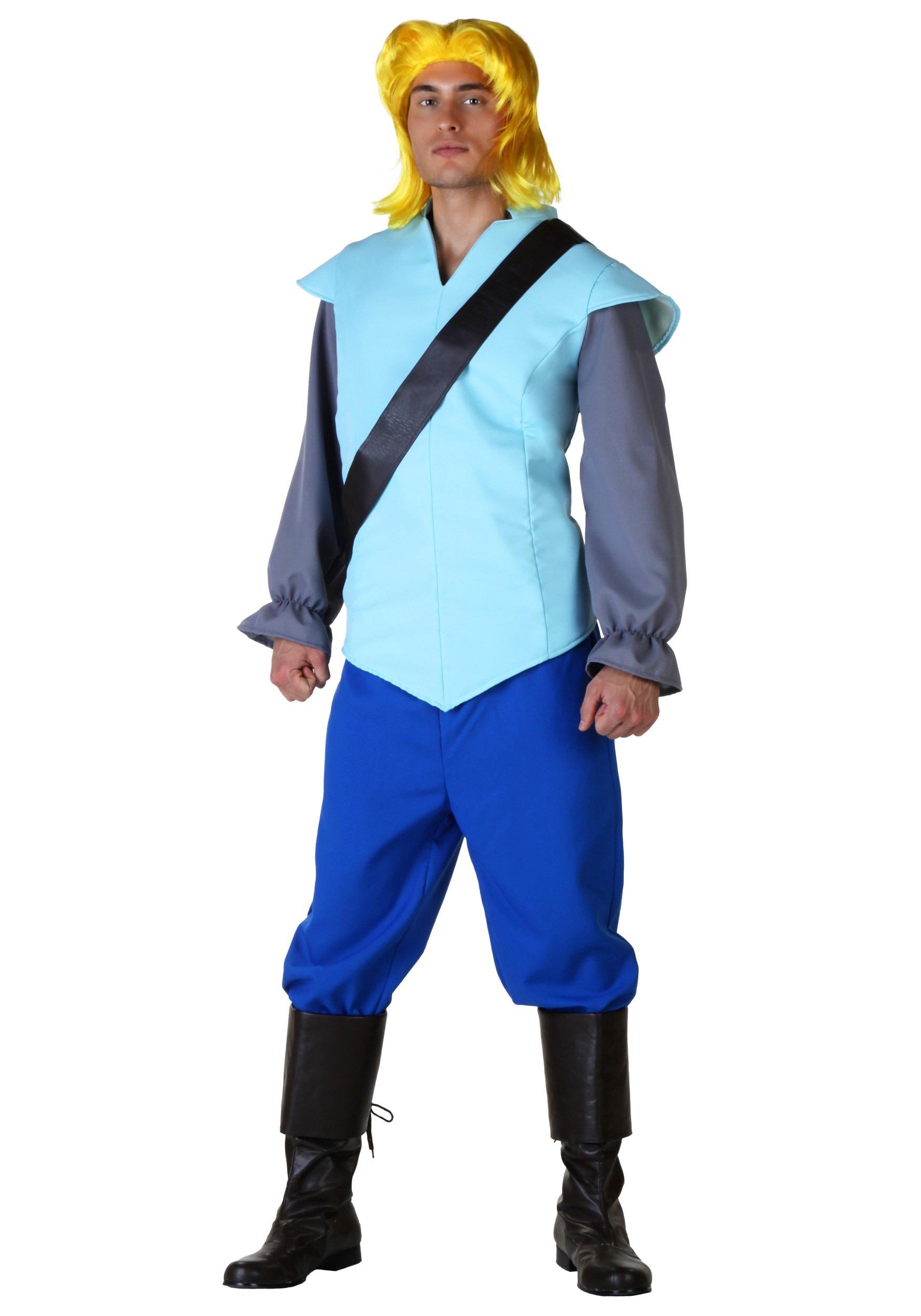 Mens john smith costume solutioingenieria Image collections