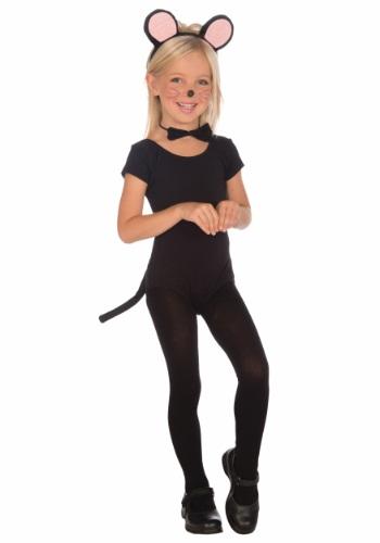 Child Mouse Kit