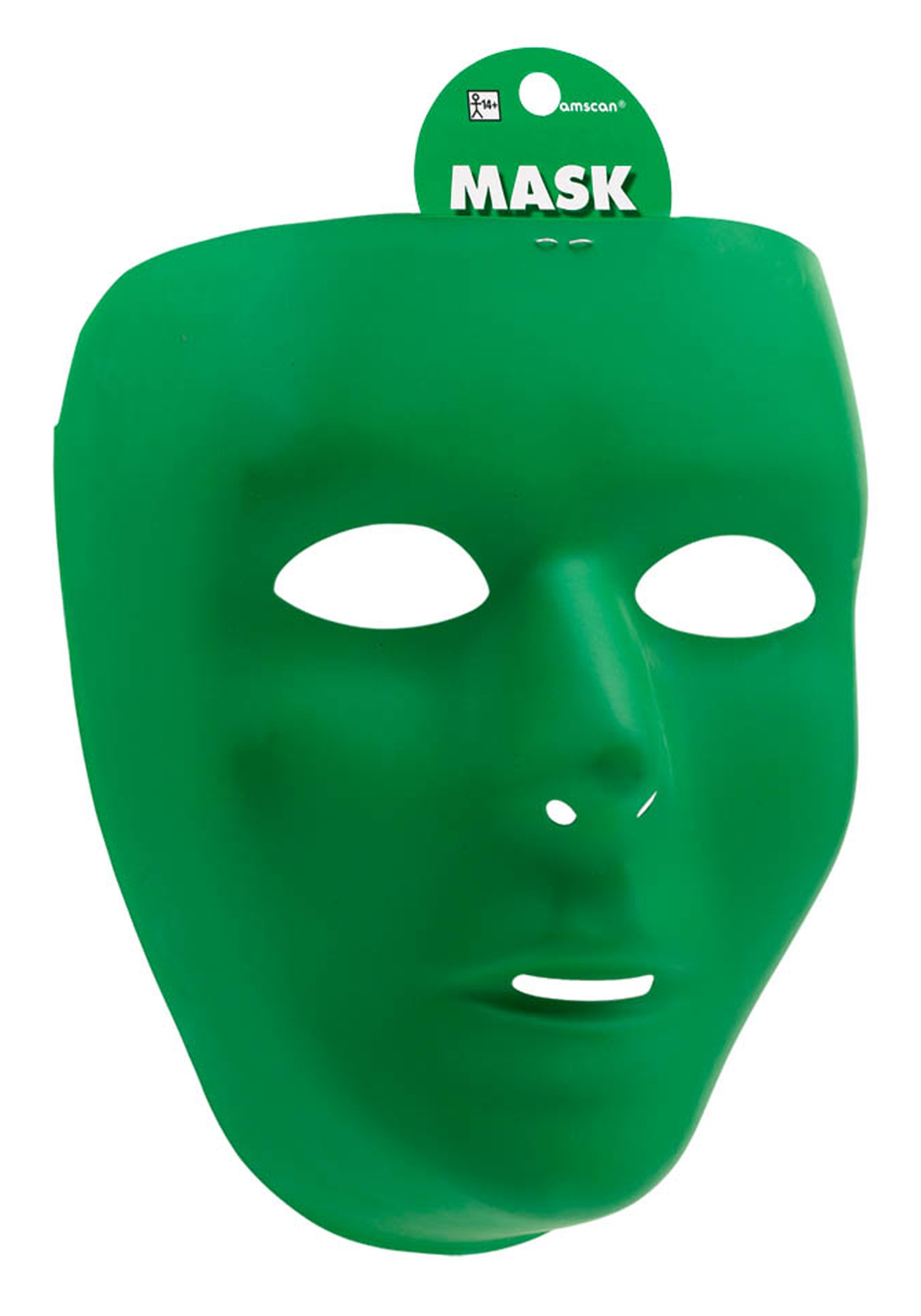 Green_Full_Face_Mask
