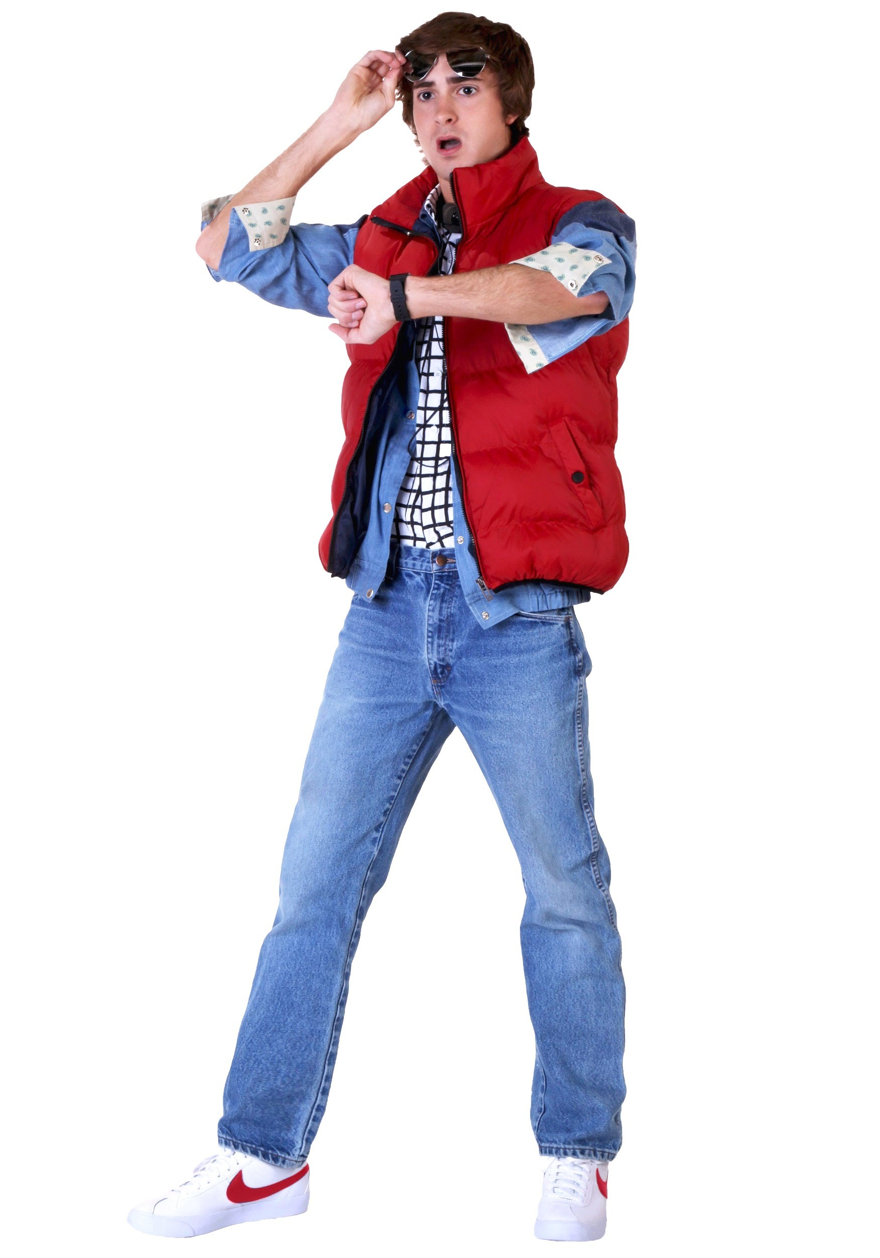 Back_to_the_Future_Marty_McFly_Fancy_Dress_Costume