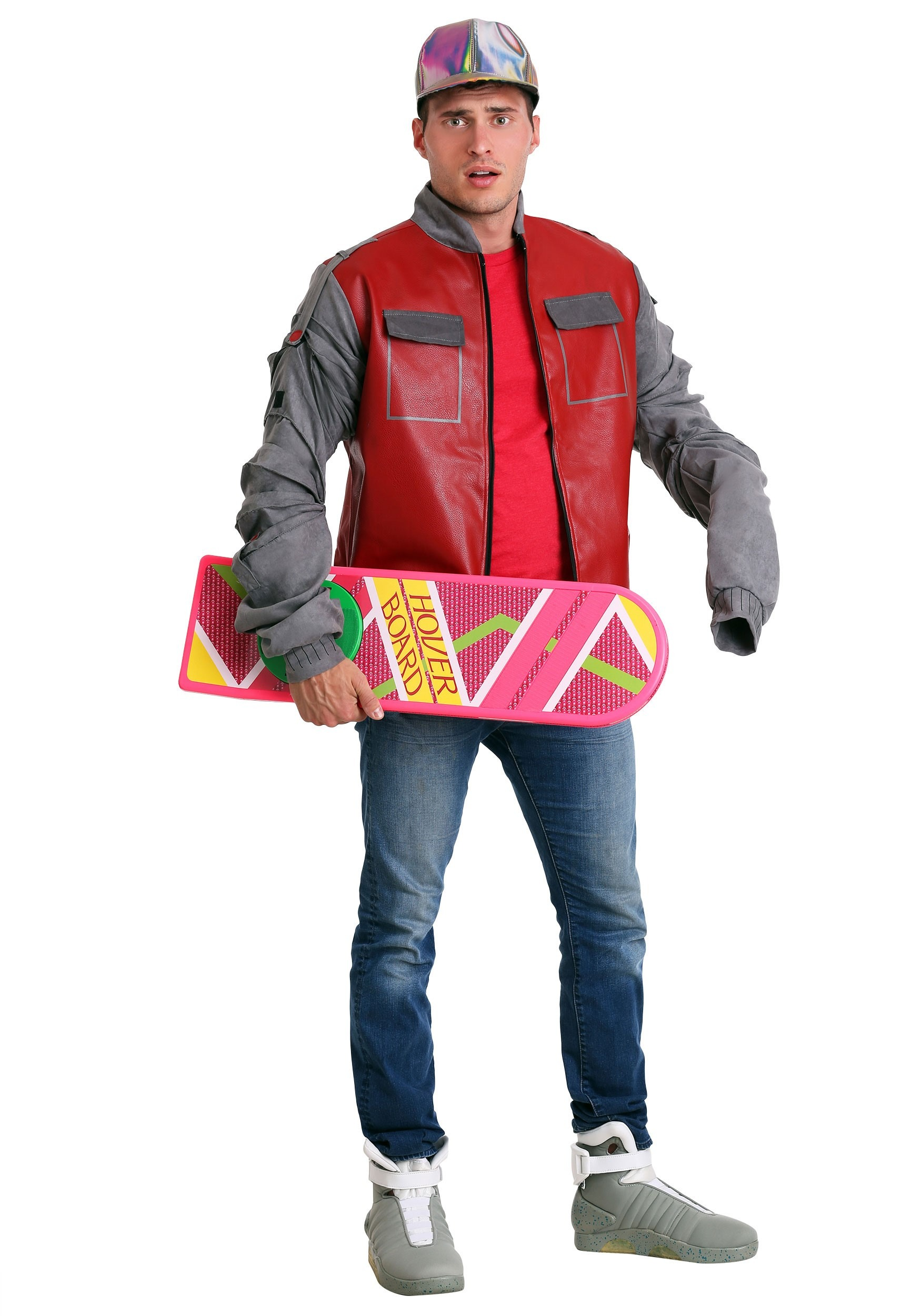 Back_to_the_Future_Marty_McFly_Jacket_for_Men_Fancy_Dress_Costume