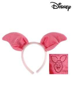 Piglet Ears