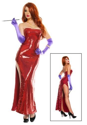 Exclusive Deluxe Sequin Hollywood Singer Costume update