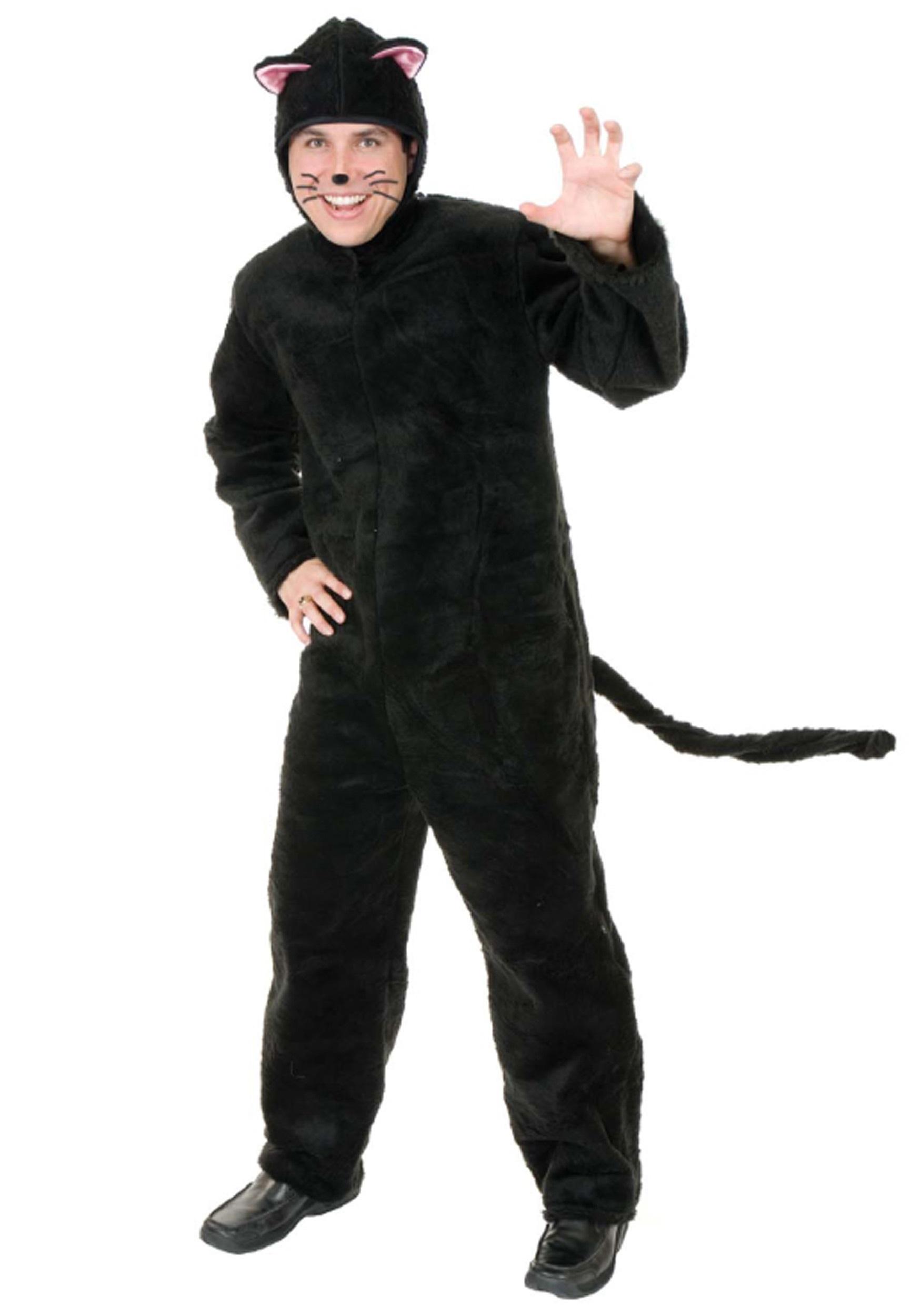 Cat Costume For Baby Uk
