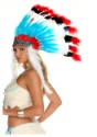 Native American Headdress alt