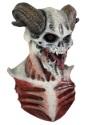 Devil Skull Mask