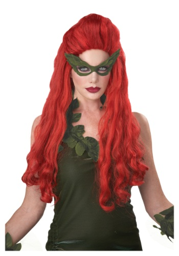Lethal Beauty Wig