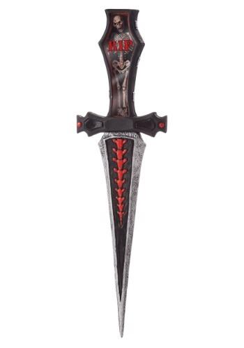 Entombed Dagger