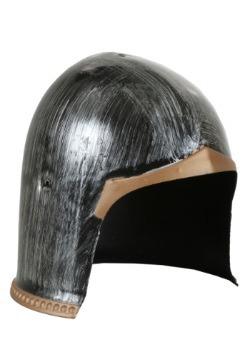 Adult Adjustable Gladiator Helmet